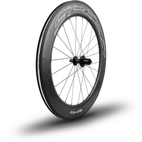 "Veltec Speed 8.0 FCC Rear Wheel 28"" SR Shimano"